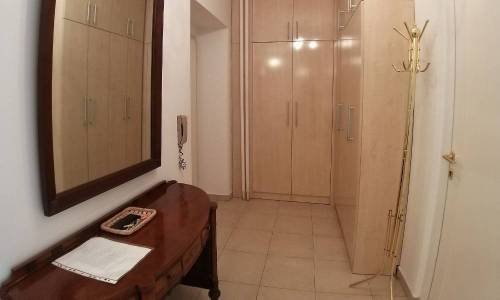 apartment Plato, Strict Center, Belgrade