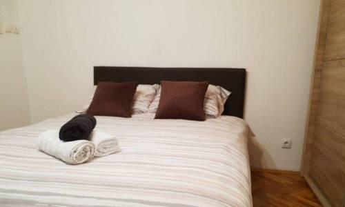 apartman Joker, Centar, Beograd