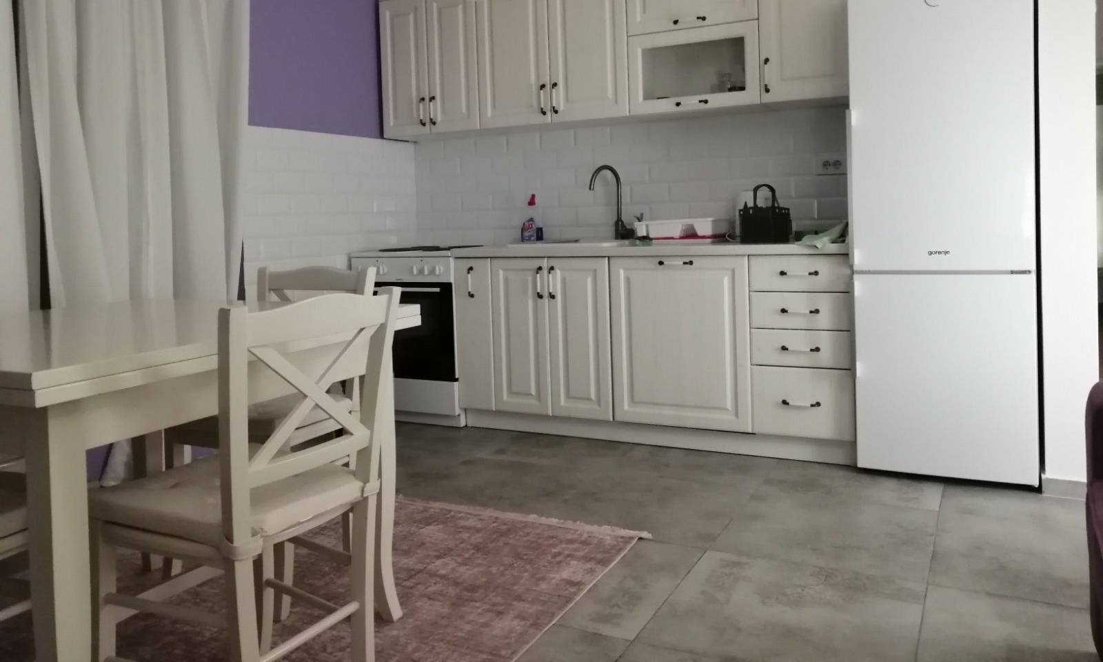 apartman Medak Lux, Voždovac, Beograd