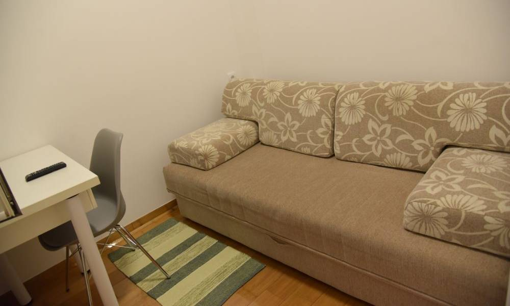 apartment Moskva, Strict Center, Belgrade