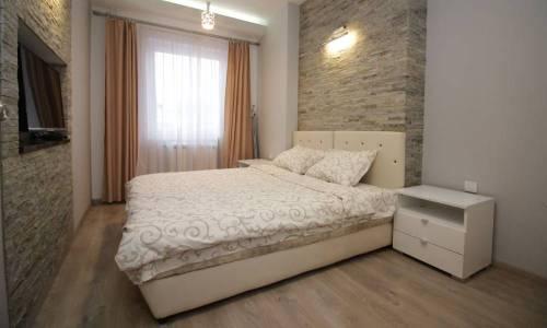 apartman Južni Bulevar, Vračar, Beograd