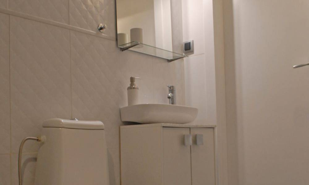 apartment Azaro, Strict Center, Belgrade