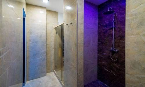 apartman Bum 1, Novi Beograd, Beograd