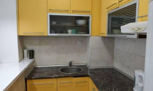 apartman Vuk, Zvezdara, Beograd