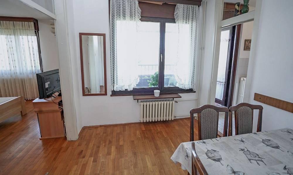 apartment Nena, Zemun, Belgrade
