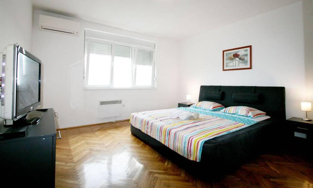 apartment Most, Center, Belgrade
