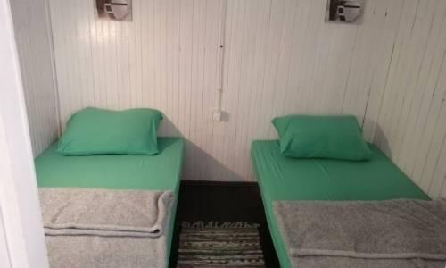 apartman Incognito, Novi Beograd, Beograd