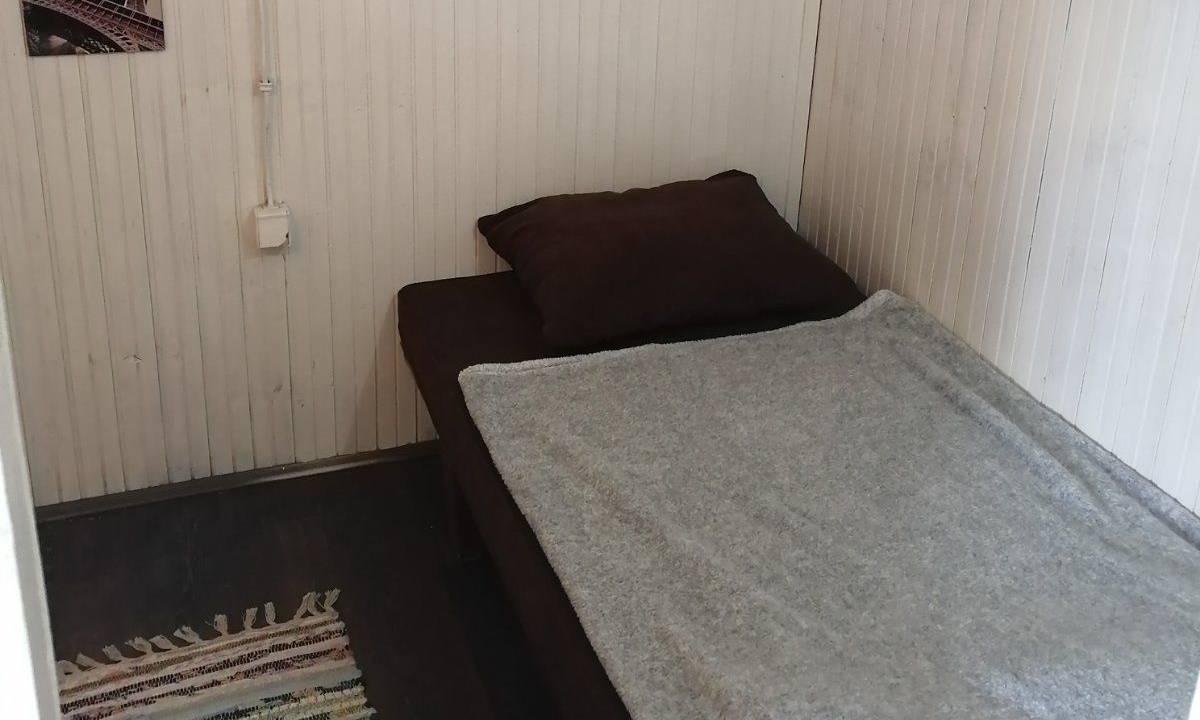 apartment Incognito, New Belgrade, Belgrade