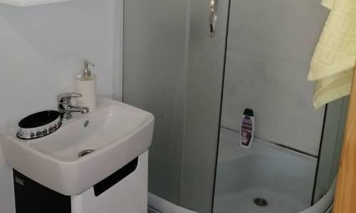 apartman Brando, Novi Beograd, Beograd