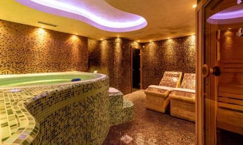 apartman Diamond spa, Zemun, Beograd