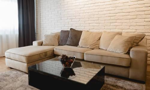 apartment Miami, New Belgrade, Belgrade
