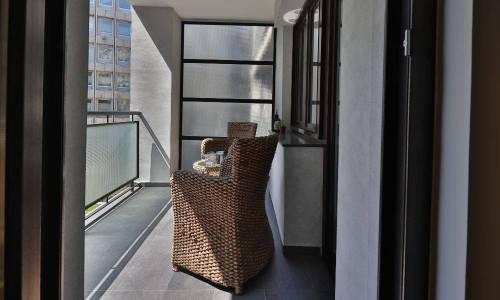 apartman Palas, Centar, Beograd