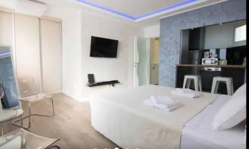 apartman Kolarac, Strogi Centar, Beograd