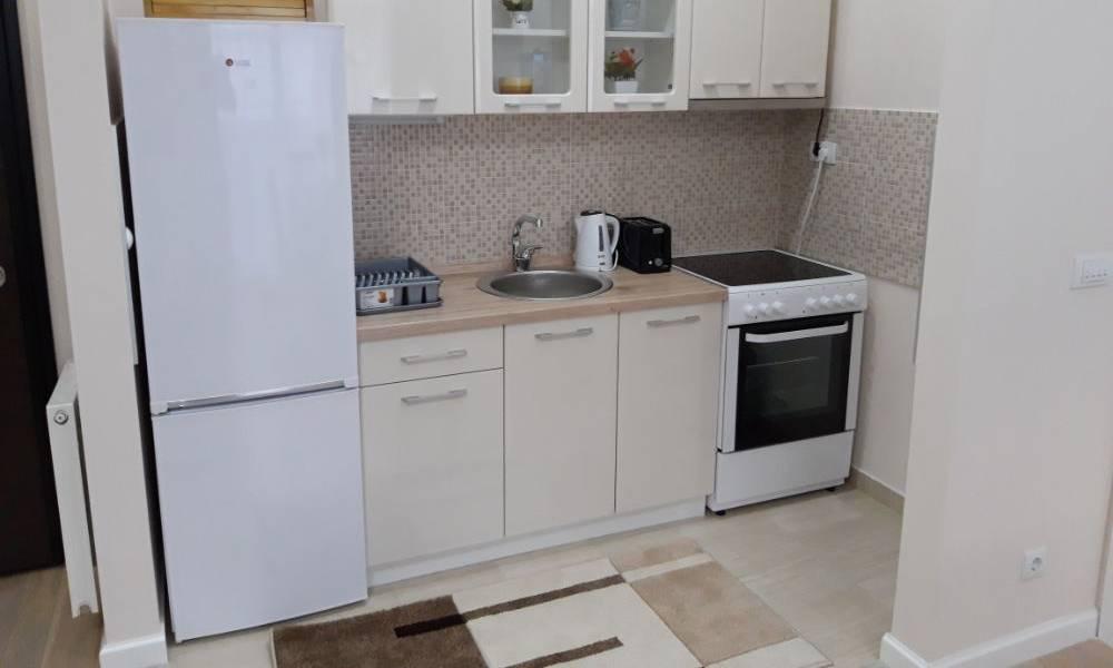 apartman Karaburma 2, Karaburma, Beograd