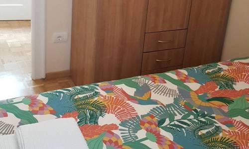 apartman Paša 3, Vračar, Beograd