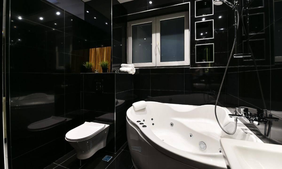apartment Elegance Spa, Vracar, Belgrade