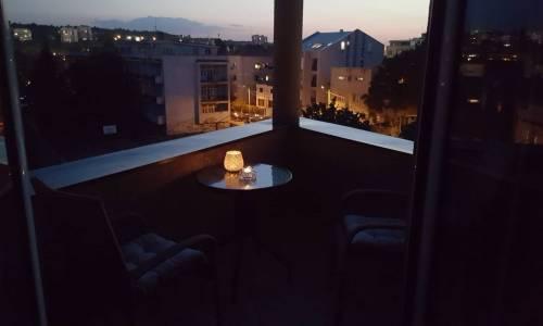 apartman Paša 2, Vračar, Beograd