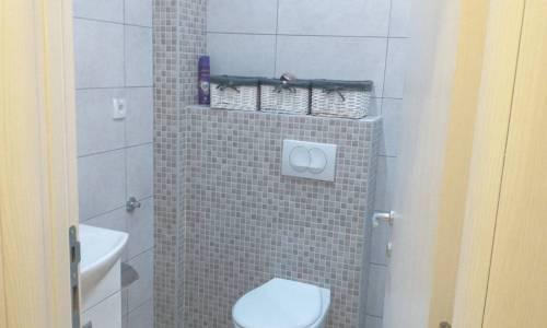 apartman New, Žarkovo, Beograd