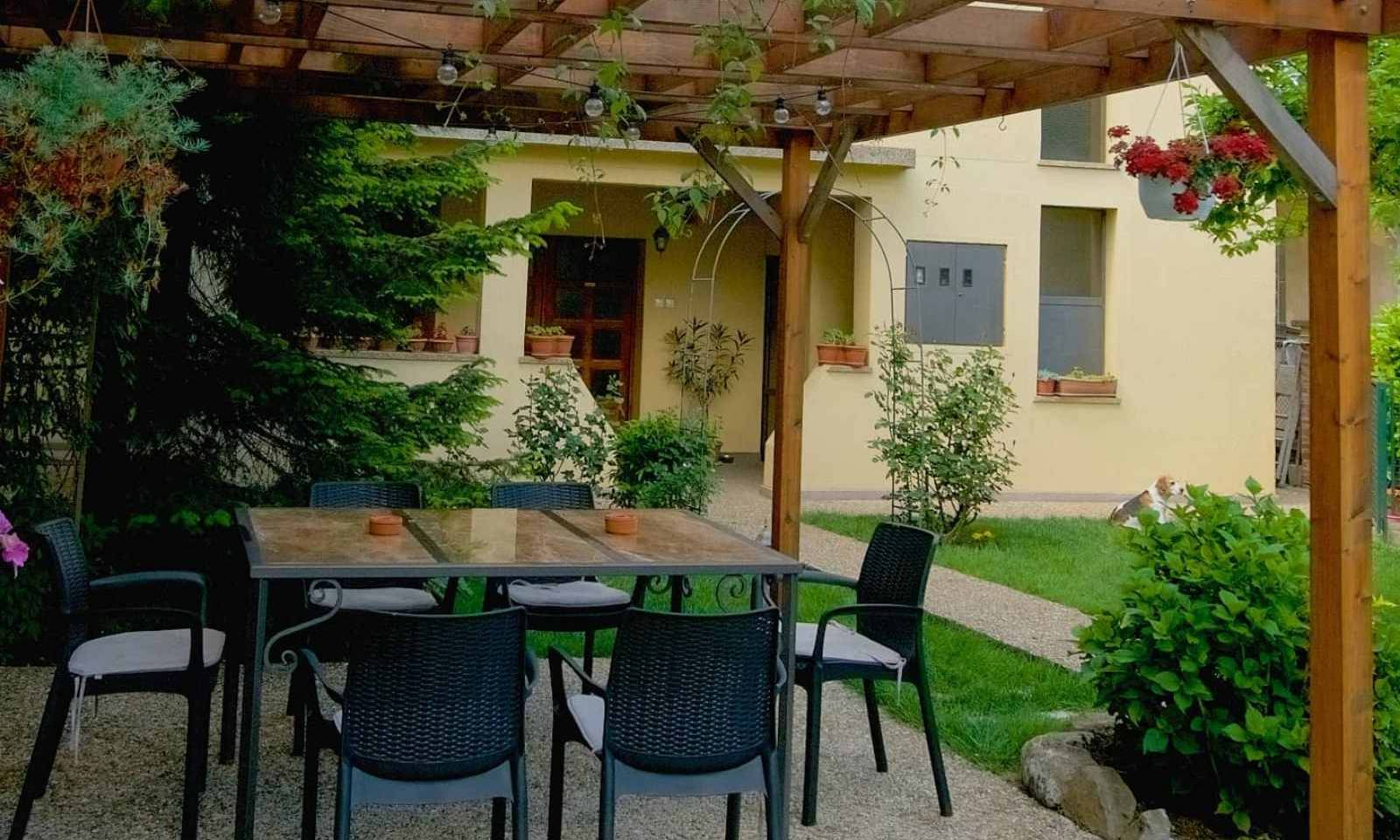 apartment Gaudi, Vozdovac, Belgrade