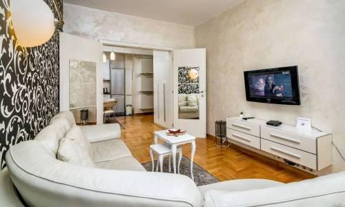 apartman Grey , Beograd