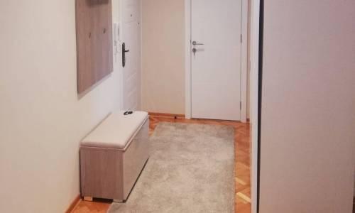 apartman Prvomajska, Zemun, Beograd