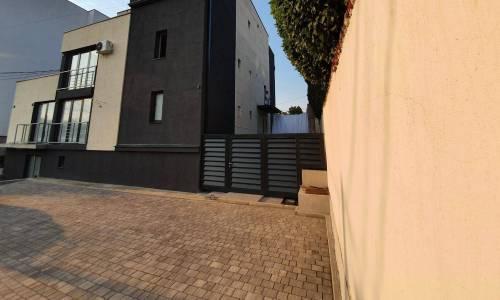 apartman Kapitol 2, Voždovac, Beograd