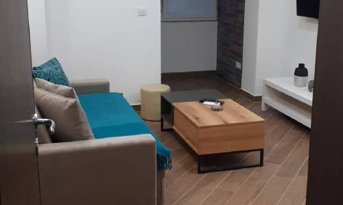 apartman Freya, Zvezdara, Beograd