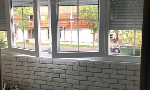 apartman Astrix, Vidikovac, Beograd