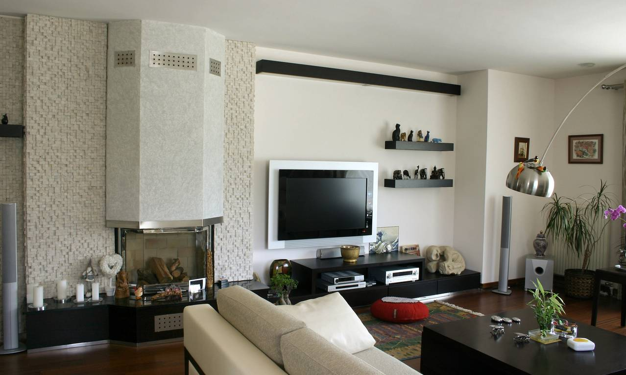 Rent apartment per day in Belgrade