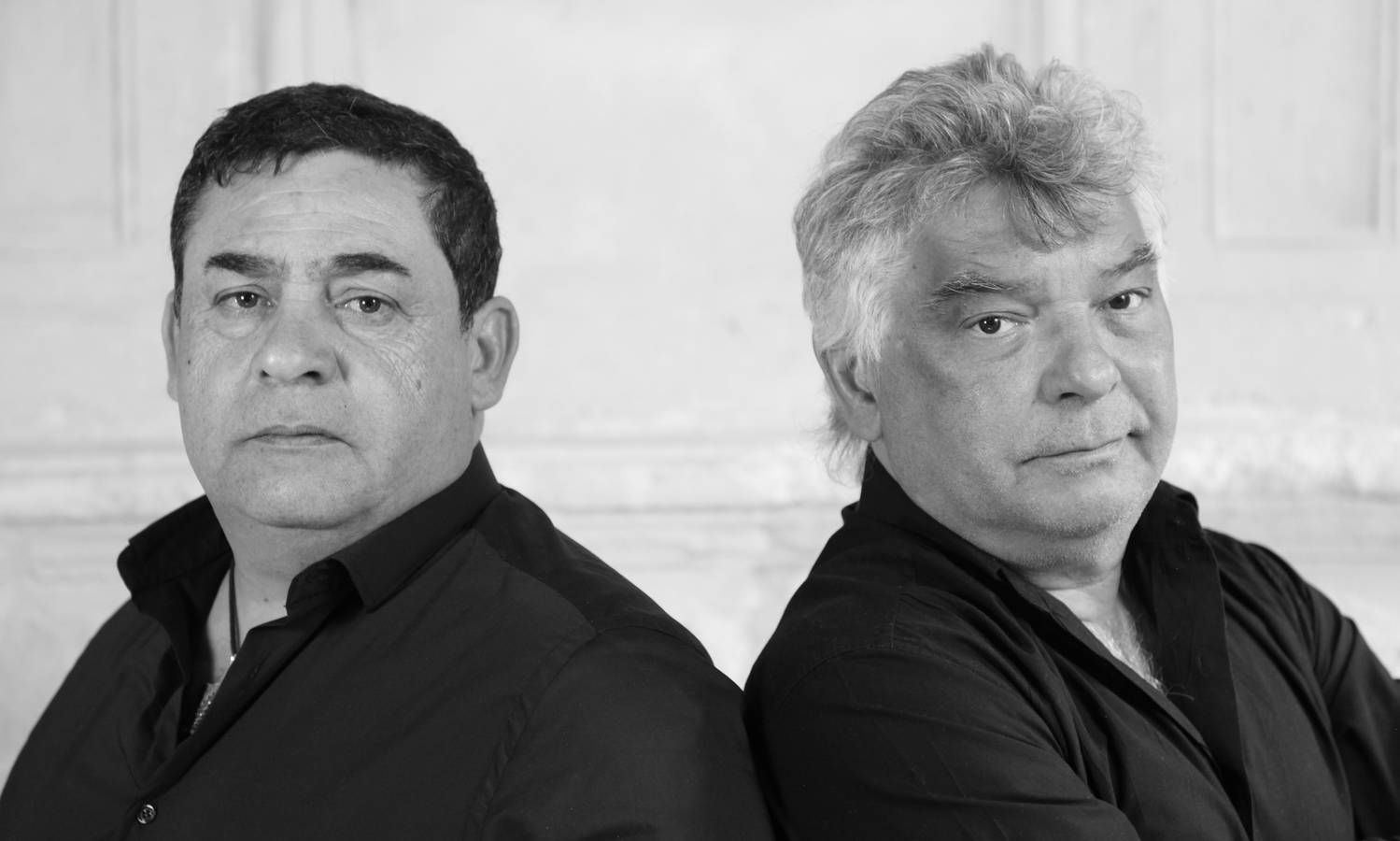 Gipsy Kings in Belgrade