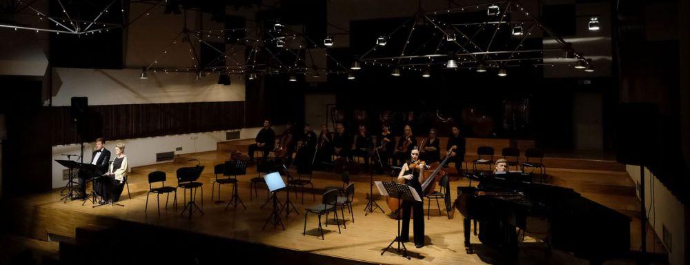 Beogradska-simfonija2017