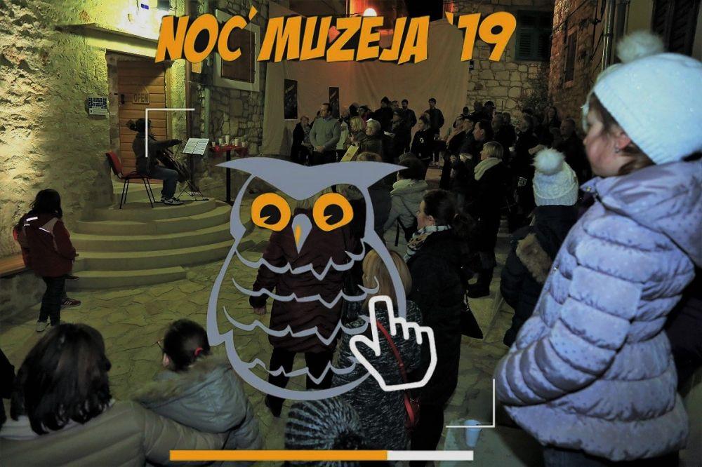 Muzej12