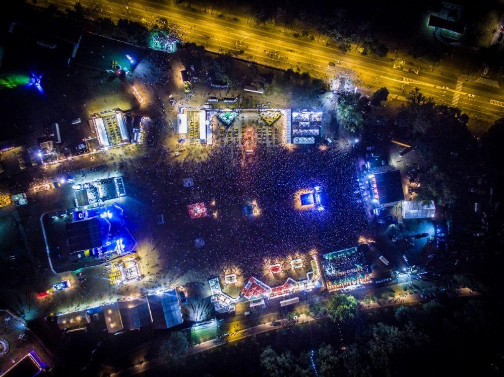 belgrade_beer_fest_2017