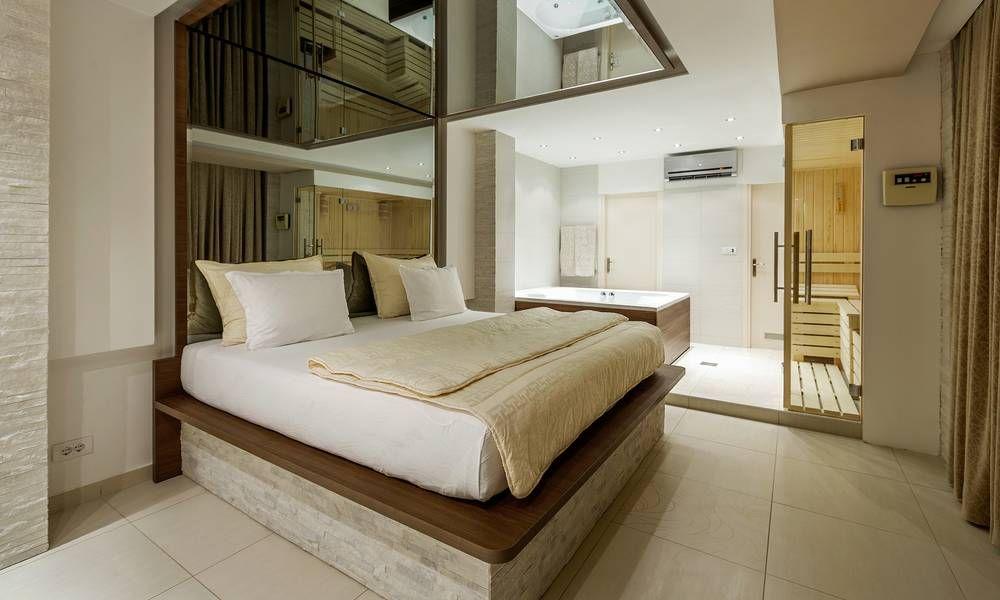 beograd-novi-beograd-apartman-arena-spa