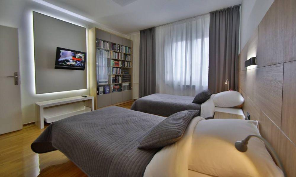 beograd-novi-beograd-apartman-booky-11-116_featured_default