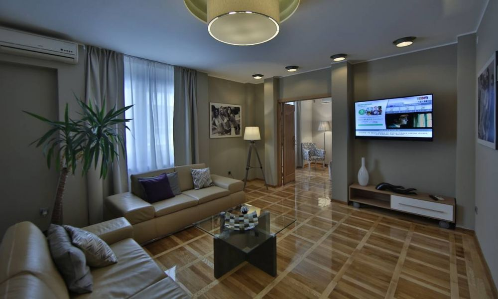 beograd-strogi-centar-apartman-alonso-1-290_featured_default