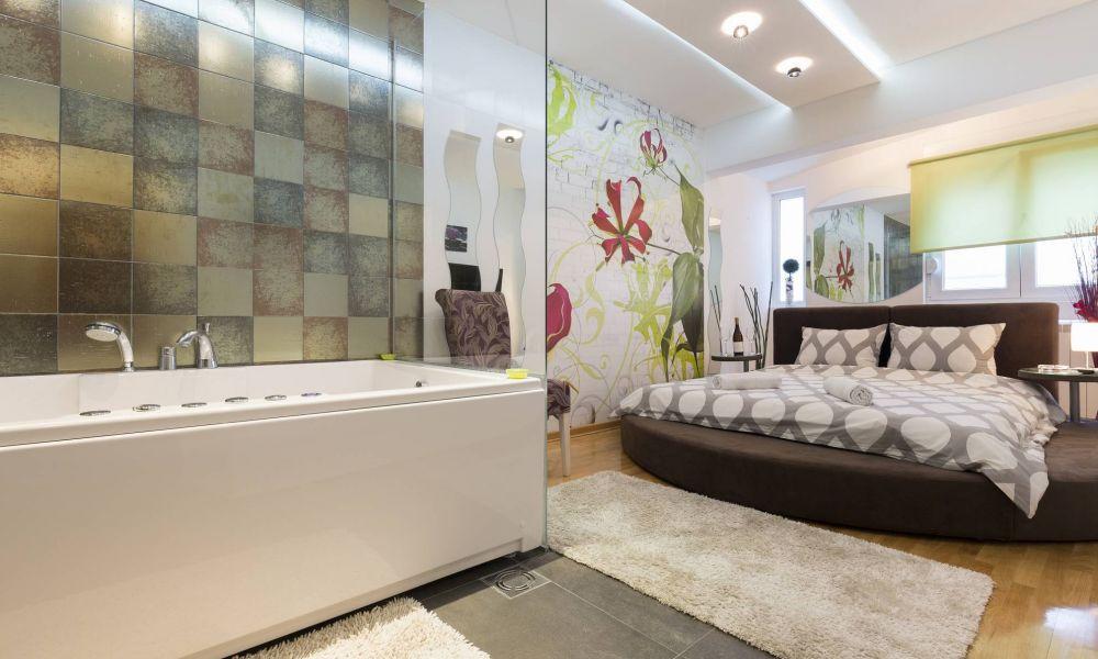 beograd-vozdovac-apartman-senza-7-394_featured_default