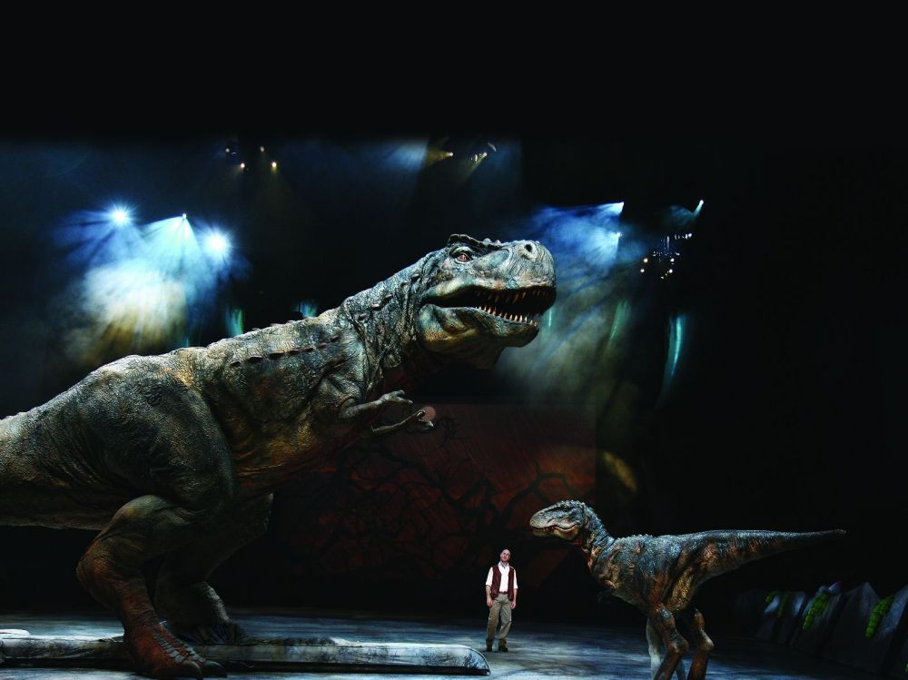 beogradska-setnja-sa-dinosaurusima