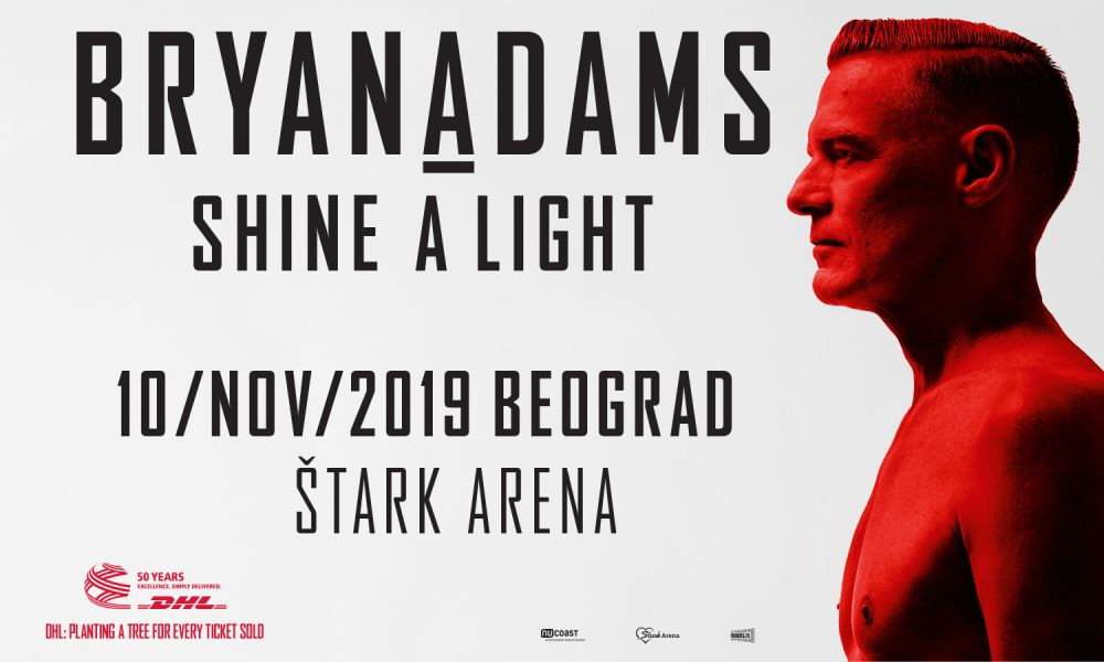 bryan-adams-beograd-2019