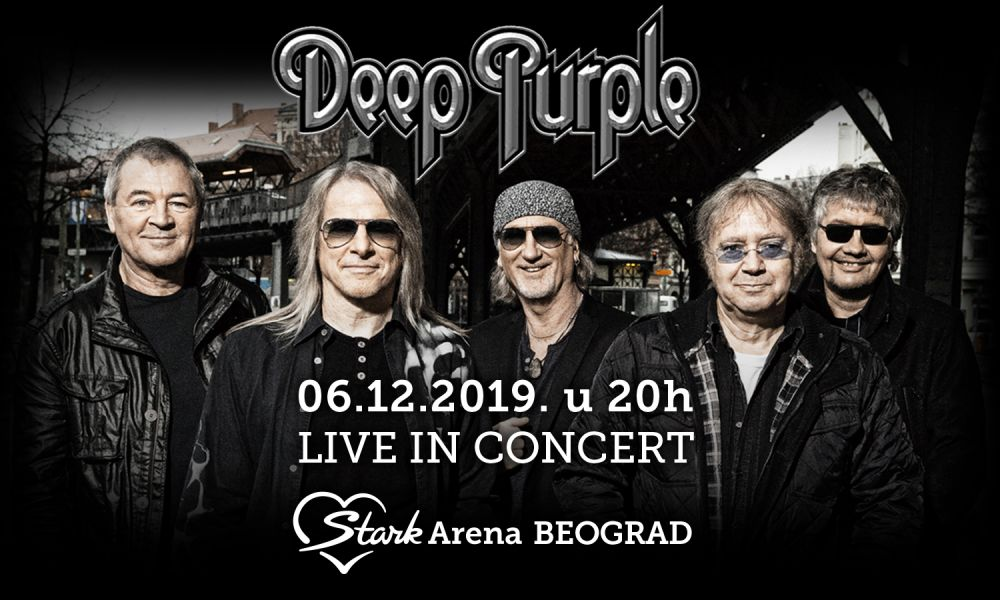 deep-purple-original-6951