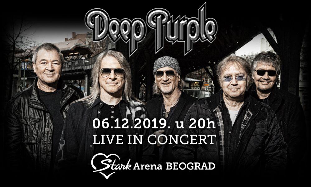 deep-purple-original-6951