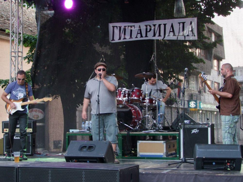 gitarijada-1