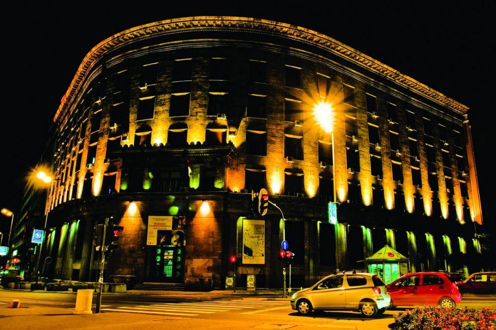 istorijski-muzej-srbije-u-beogradu