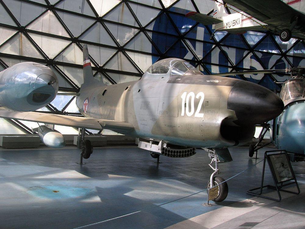 muzej-vazduhoplovstva-beograd_1