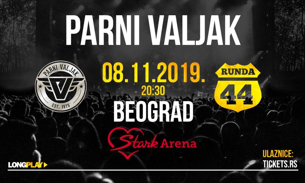 parni-valjak-original-7336