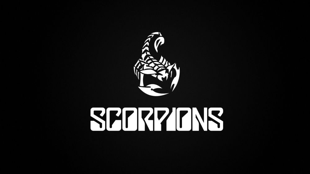 scorpions-rock-logo