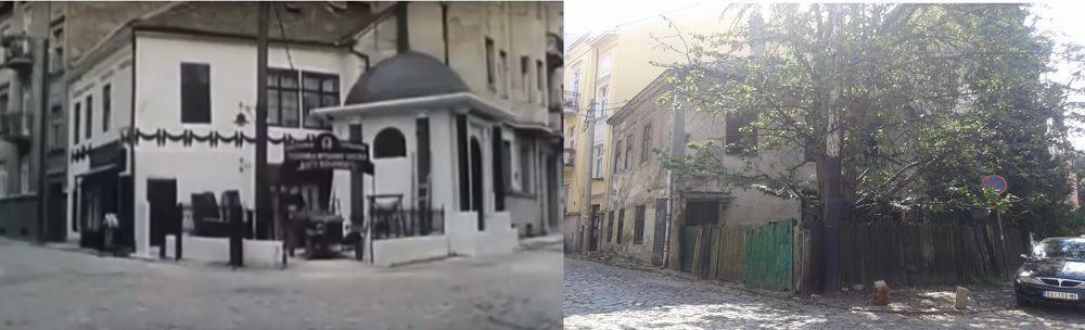 Filmovi I Serije Snimani U Beogradu Blog Novi Apartmani Beograd